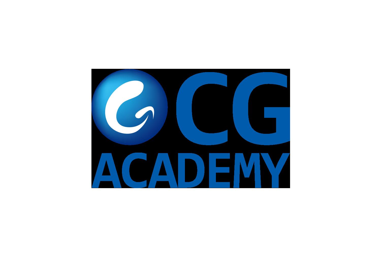 Cebu Globalization Academy